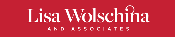 Lisa Wolschina & Associates